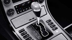 Mercedes chiude la Maybach - Immagine: 49