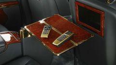 Mercedes chiude la Maybach - Immagine: 51
