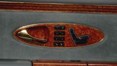 Mercedes chiude la Maybach - Immagine: 52
