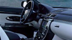 Mercedes chiude la Maybach - Immagine: 44