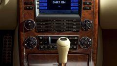 Mercedes chiude la Maybach - Immagine: 53