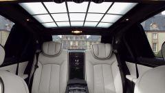 Mercedes chiude la Maybach - Immagine: 61