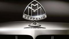 Mercedes chiude la Maybach - Immagine: 40
