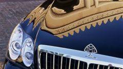 Mercedes chiude la Maybach - Immagine: 35