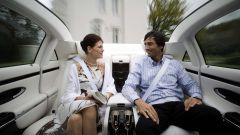 Mercedes chiude la Maybach - Immagine: 34