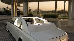 Mercedes chiude la Maybach - Immagine: 31