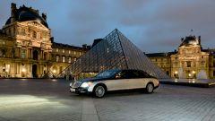 Mercedes chiude la Maybach - Immagine: 12