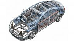 Mercedes CLA - Immagine: 72