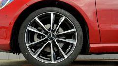 Mercedes CLA - Immagine: 66
