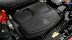 Mercedes CLA - Immagine: 58