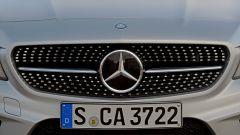 Mercedes CLA - Immagine: 59