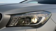 Mercedes CLA - Immagine: 60