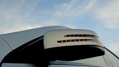 Mercedes CLA - Immagine: 61