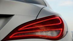 Mercedes CLA - Immagine: 62