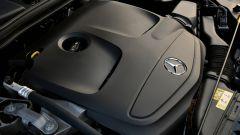 Mercedes CLA - Immagine: 5