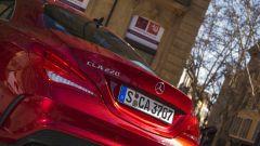 Mercedes CLA - Immagine: 64