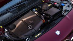 Mercedes CLA - Immagine: 65