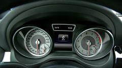 Mercedes CLA - Immagine: 44