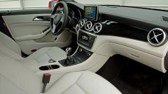 Mercedes CLA - Immagine: 45