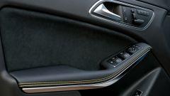 Mercedes CLA - Immagine: 48