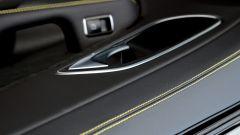 Mercedes CLA - Immagine: 49