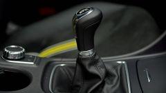 Mercedes CLA - Immagine: 51