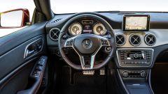 Mercedes CLA - Immagine: 55
