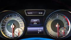 Mercedes CLA - Immagine: 42