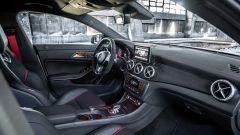 Mercedes CLA 45 AMG - Immagine: 24