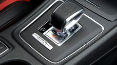 Mercedes CLA 45 AMG - Immagine: 9