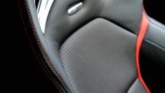 Mercedes CLA 45 AMG - Immagine: 27