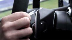Mercedes CLA 45 AMG - Immagine: 4