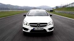 Mercedes CLA 45 AMG - Immagine: 6