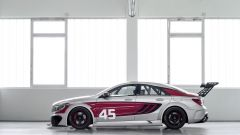 Mercedes CLA 45 AMG Racing Series - Immagine: 8