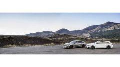 Mercedes CLA 45 AMG Shooting Brake  - Immagine: 17