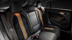 Mercedes CLA Shooting Brake  - Immagine: 10