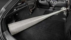 Mercedes CLA Shooting Brake  - Immagine: 12