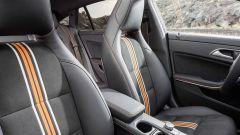 Mercedes CLA Shooting Brake  - Immagine: 9