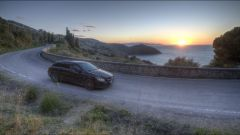 Mercedes CLA Shooting Brake - Immagine: 9