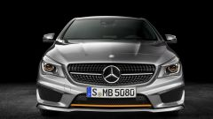 Mercedes CLA Shooting Brake - Immagine: 48