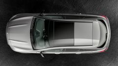 Mercedes CLA Shooting Brake - Immagine: 46