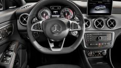 Mercedes CLA Shooting Brake - Immagine: 58
