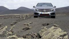 Mercedes Classe A 2012, le nuove foto - Immagine: 36