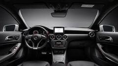 Mercedes Classe A 2012 - Immagine: 85