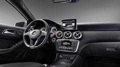 Mercedes Classe A 2012 - Immagine: 72