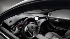 Mercedes Classe A 2012 - Immagine: 71