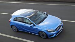 Mercedes Classe A 2012 - Immagine: 65