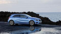 Mercedes Classe A 2012 - Immagine: 78