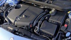 Mercedes Classe A 2012 - Immagine: 61