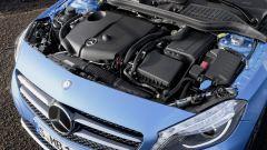 Mercedes Classe A 2012 - Immagine: 5